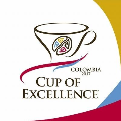 colombia2017COE.jpg